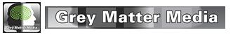Grey Matter Media