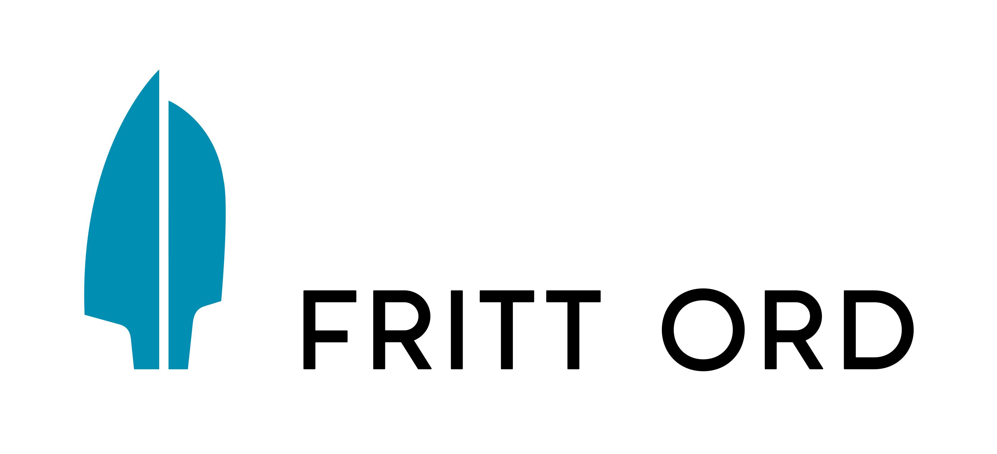fritt-ord-logo-liggende-cmyk